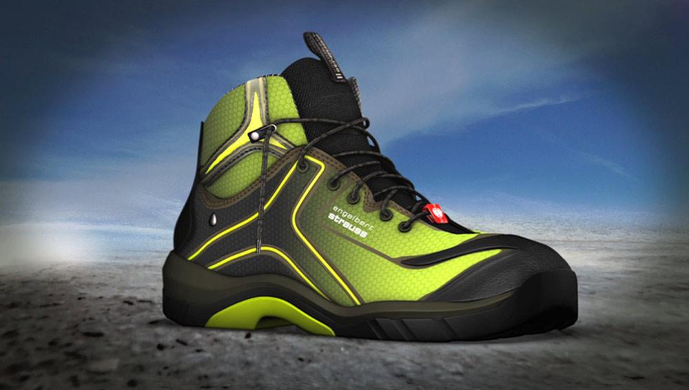 veiligheidsschoenen stevige schoenen die meestal zijn. Black Bedroom Furniture Sets. Home Design Ideas